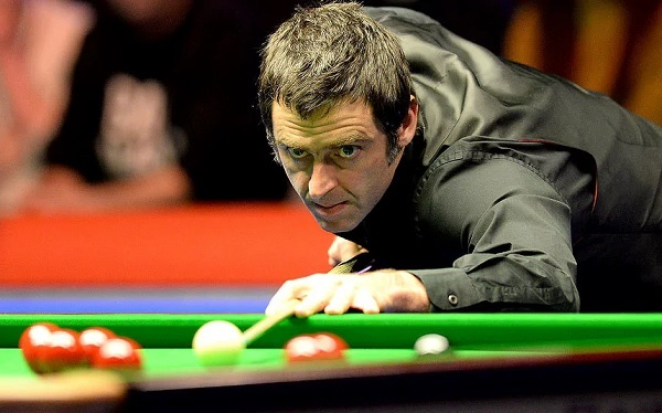 Snooker - Quick Guide