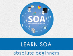 SOA Tutorial