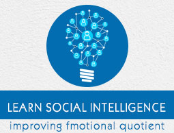 Social Intelligence Tutorial