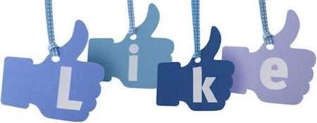 Tiếp thị trên Facebook