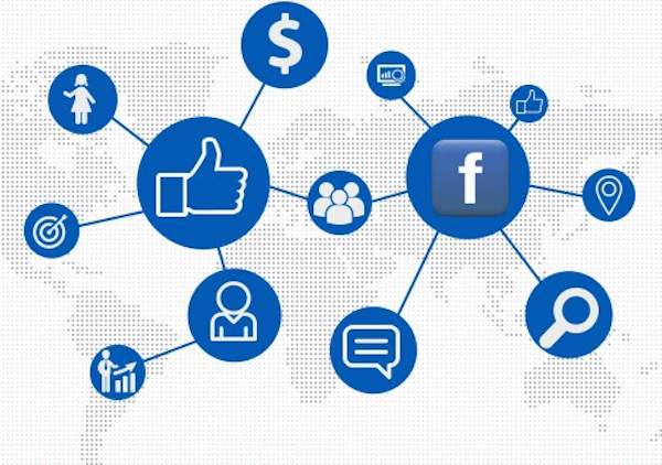 Grow Business With Facebook