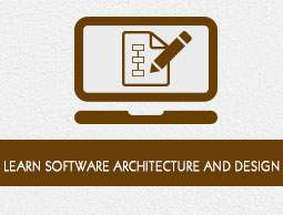 Software Architecture & Design Tutorial