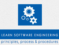 Software Engineering Interview Questions - Tutorialspoint