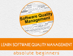 Software Quality Management Tutorial