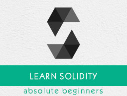 Solidity Tutorial