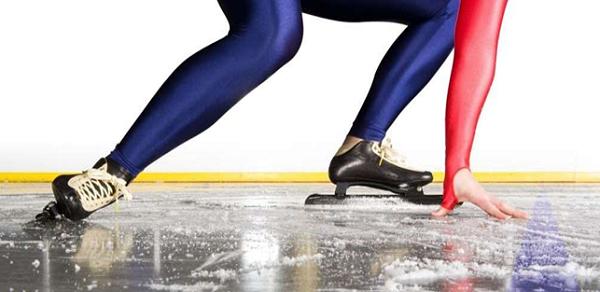Skating Prerequisites