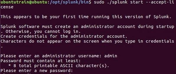 Splunk - Quick Guide - Tutorialspoint
