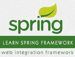 Spring - MVC Framework - Tutorialspoint