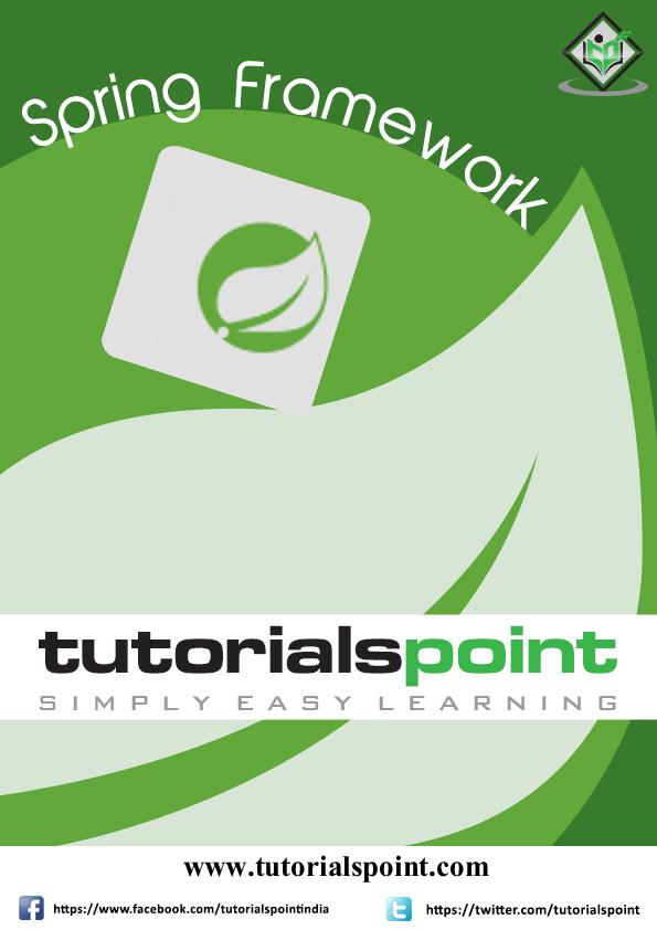 Free ebook head spring framework download first