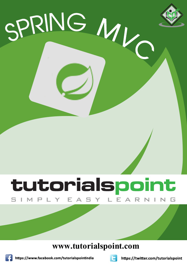 Download Spring MVC