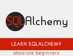 SQLAlchemy - Quick Guide