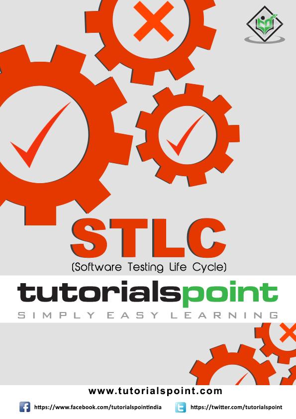 STLC Tutorial