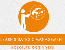 Strategic Management Tutorial