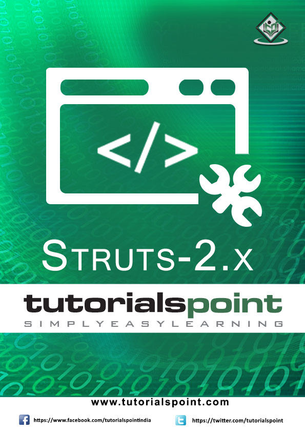 Download Struts 2.x