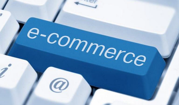 E - Commerce
