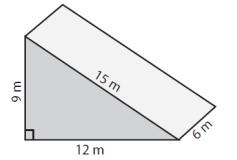 net of a triangular prism pdf