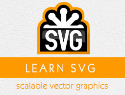 SVG Interview Questions