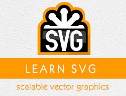 SVG - Interview Questions - Tutorialspoint