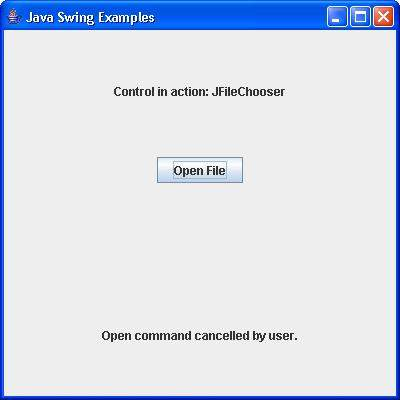 how to overwrite a file in java file writer true