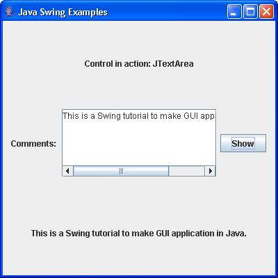 write a program to show typecasting in java with output voltage