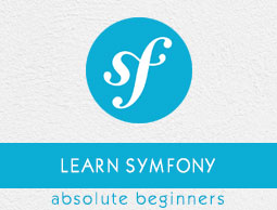 Symfony - Validation - Tutorialspoint