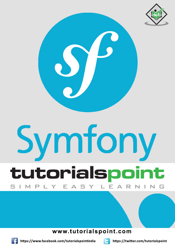 Download Symfony