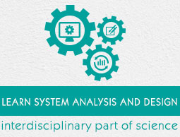 System Analysis And Design Overview Tutorialspoint