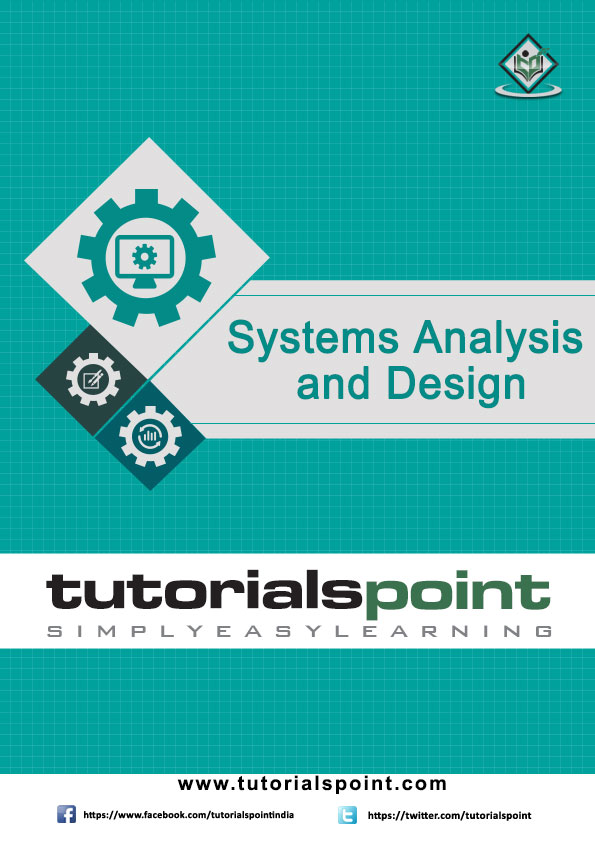 Object-oriented Systems Analysis And Design Using Uml Pdf