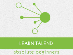 Talend Tutorial Pdf