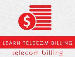 Telecom Billing Tutorial