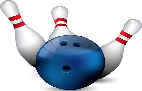 ten pin bowling quick guide