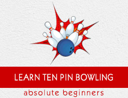 Ten-Pin Bowling Tutorial