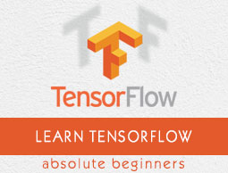 TensorFlow - Keras