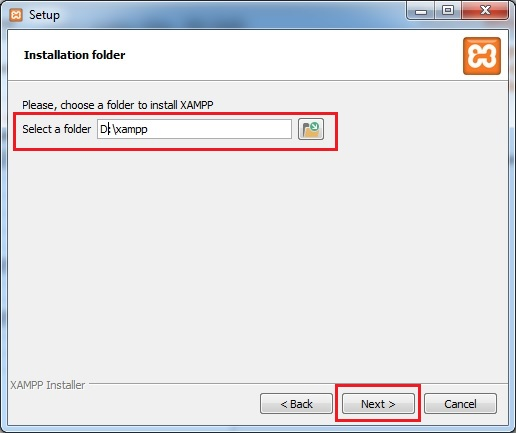 TestLink - Installation - Tutorialspoint