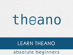 Theano Tutorial