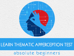 Thematic Apperception Test Tutorial