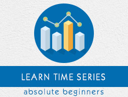 Time Series Tutorial