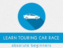 Touring Car Racing Tutorial