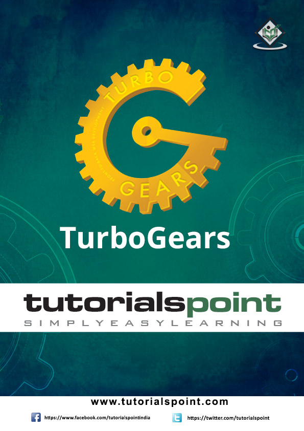 Download TurboGears
