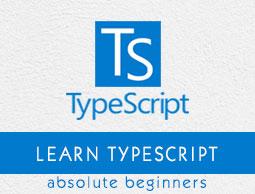 TypeScript - Variables - Tutorialspoint