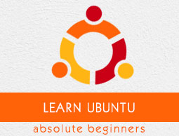 Ubuntu Tutorial