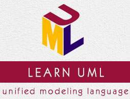 UML - Class Diagram - Tutorialspoint