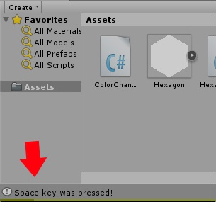 Unity - Quick Guide