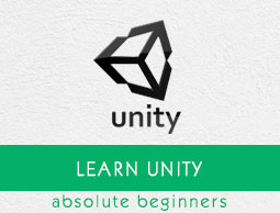 Unity - GameObject Destruction