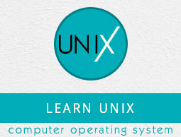 Unix / Linux - Shell Substitution - Tutorialspoint
