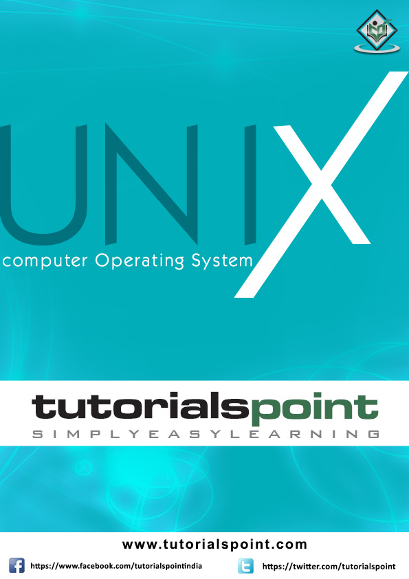 Download Unix