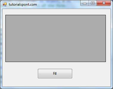 how to connect database in vb net 2010