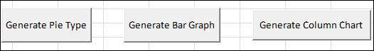 Graph in VBA