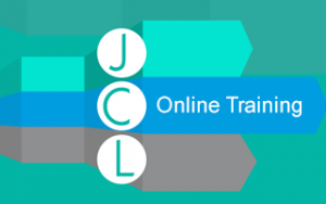 JCL Online Training Image