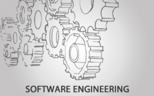 Software Engineering Basics Image
